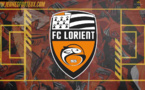 Covid-19 : Nîmes - Lorient menacé ?