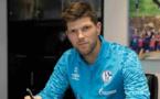 Mercato: Et revoilà Huntelaar à Schalke 04 !
