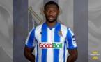 Real Sociedad : Modibo Sagnan (ex RC Lens) en Premier League ?