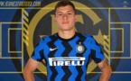 Inter Milan - Mercato: Barella affole l'Espagne !