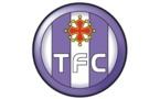 Toulouse FC - Ligue 2 : Kléri Serber signe au TFC (officiel)