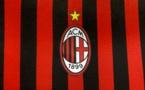 Milan AC : Theo Hernandez élu meilleur joueur de Serie A en décembre !
