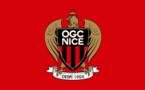 OGC Nice - Mercato : Danilo Barbosa, direction la Russie !
