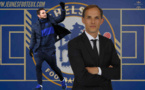 Chelsea : Officiel ! Frank Lampard viré, Thomas Tuchel (ex-PSG) grand favori !