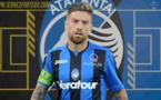 Atalanta Bergame : Papu Gomez vers le FC Séville !