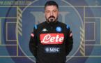 Naples : Benitez, Allegri et Spalletti contactés pour remplacer Gattuso