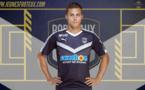 Girondins de Bordeaux : Nicolas de Préville (ex-LOSC) courtisé par le FC Nantes ?