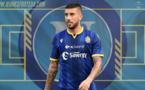 Naples : Mattia Zaccagni napolitain ? Gros coup dur pour le Milan AC et Maldini !