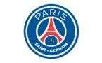 PSG : un nouvel espoir du Paris SG sur le départ !
