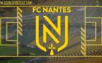 FC Nantes : Kita met de l'huile sur le feu !