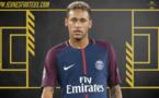 Barça - PSG : Neymar, la mauvaise nouvelle vient de tomber !