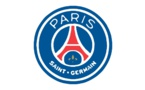 Barça - PSG : la bonne nouvelle pour Mauricio Pochettino et le Paris SG