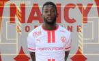 Nancy - Ligue 2 : Mickaël Biron (ASNL), un avenir en Ligue 1 ?