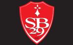 Stade Brestois : Chardonnet, tu me fais rêver... Larsonneur, reviens !
