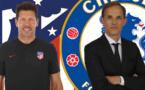 Atlético Madrid - Chelsea : et si les Blues retrouvaient les quarts pour la première fois depuis 2014 ?