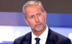 Alain Perrin donne son pronostic sur le titre en Ligue 1
