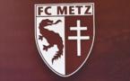 FC Metz : Oukidja, immense coup dur pour les Grenats !
