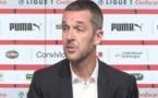 Stade Rennais : Holveck dénonce les fake news au sujet du départ de Julien Stéphan