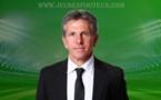 ASSE - Mercato : 2,5M€, un transfert déjà acté par Puel et St Etienne ?