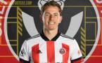 Sheffield - Mercato : Sander Berge intéresse Arsenal et Tottenham