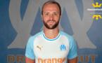 FC Nantes - Mercato : Valère Germain (OM) chez les Canaris ?