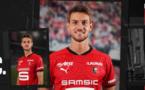 Stade Rennais : Rugani se sentait de trop à Rennes