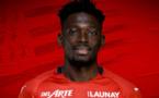 Stade Rennais : Hamari Traoré met en colère les supporters de Rennes