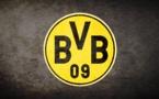 Borussia Dortmund : 27M€ pour un bel espoir du football français !
