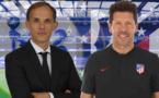 Chelsea - Atletico Madrid : les Blues en danger ?