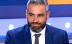 ASSE : Loïc Perrin fait son retour à l'AS Saint-Etienne