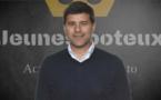OL - PSG : Sale nouvelle pour Pochettino avant Lyon - Paris SG !