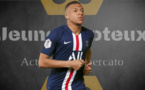 Bayern Munich - PSG : Lucas Hernandez avertit Kylian Mbappé !