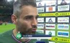 ASSE : Loïc Perrin, son souvenir douloureux face au RC Lens !