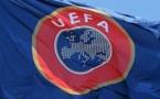 PSG, OM : une très bonne nouvelle en perspective pour Paris et Marseille ?
