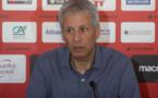 OL : ce facteur clé qui pourrait emmener Lucien Favre à l'Olympique Lyonnais !
