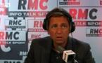 PSG - Lille : Daniel Riolo inquiet pour le LOSC
