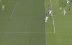Van Basten veut supprimer la règle du hors-jeu