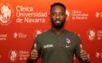Atlético Madrid - Mercato : Moussa Dembélé pas conservé ?
