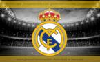 Real Madrid - Mercato : Le Réal sur une piste surprenante à 38M€ !