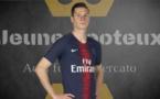 Bayern Munich - PSG : Julian Draxler annonce la couleur