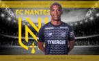 Alban Lafont ne veut pas rester au FC Nantes ! L'OM sur les rangs ?
