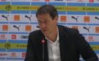 OL : Christophe Galtier (LOSC) dans le vrai, pas Rudi Garcia - Gourvennec balance !