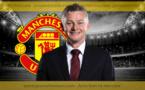 Manchester United - Mercato : ces joueurs cadres que Ole-Gunnar Solskjaer compte absolument garder