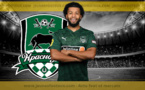 Stade Rennais - Mercato : Tonny Vilhena dans le viseur de Rennes