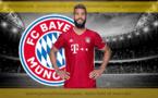 Bayern Munich - PSG : le père de Choupo-Moting allume le Paris SG