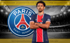 Bayern Munich - PSG : Marquinhos tente de trouver des excuses à Neymar !