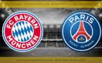 Bayern Munich - PSG : voici 20 raisons pour lesquelles le Paris SG ne sortira pas vainqueur de ce quart de finale !