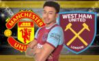 Manchester United - Mercato : ça bouge pour le prêté Jesse Lingard !