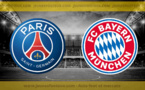 PSG - Bayern Munich : Joshua Kimmich a lancé les hostilités !