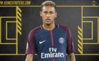 PSG - Mercato : 29M€, un ami de Neymar bientôt au Paris SG ?
